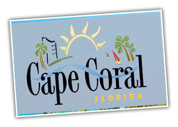 Cape Coral Under 300K