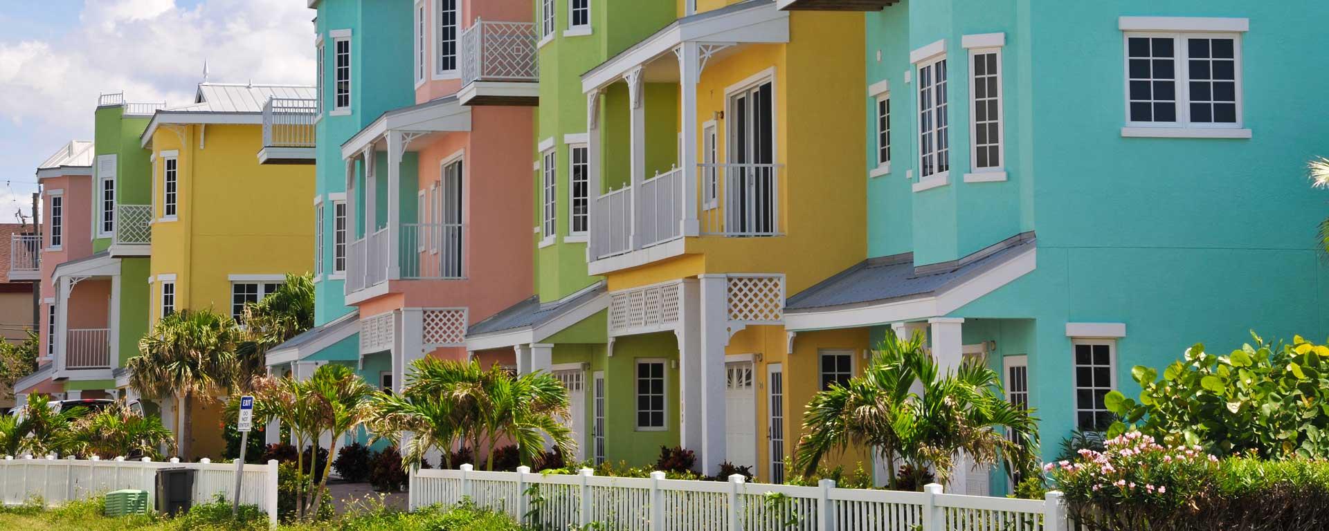 Living Southwest Florida